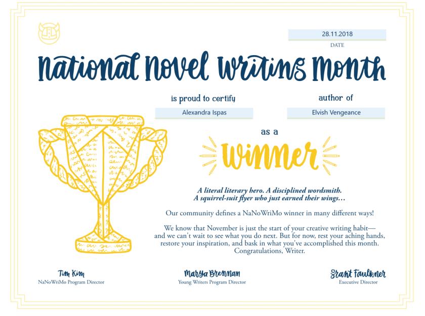 NaNo-2018-Winner-Certificate img